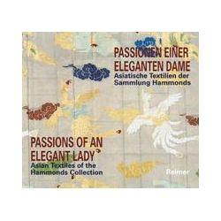Bücher: Passionen einer eleganten Dame  von Hermann S. zu Münster, Clarissa Spee, Klaas Ruitenbeek, Alan Kennedy, Walter Bruno Brix