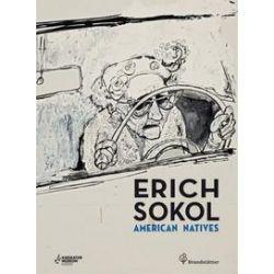 Bücher: Erich Sokol  von Wolfgang Krug, Erich Sokol
