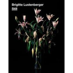 Bücher: Brigitte Lustenberger  von Brigitte Lustenberger