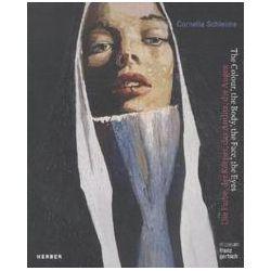 Bücher: Cornelia Schleime  von Cornelia Schleime