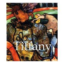 Bücher: Tiffany  von Louis C. Tiffany