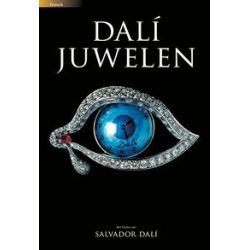 Bücher: Dalí  von Salvador Dalí