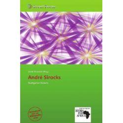 Bücher: Andr Sirocks