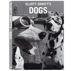 Bücher: Elliott Erwitt's Dogs  von Elliott Erwitt