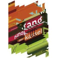 Bücher: Www.rundgang-kassel.de/katalog