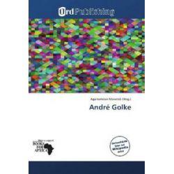 Bücher: Andr Golke