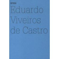 Bücher: Eduardo Viveiros de Castro  von Eduardo Viveiros de Castro