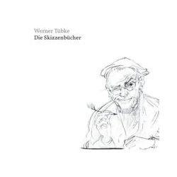 Bücher: Werner Tübke  von Werner Tübke