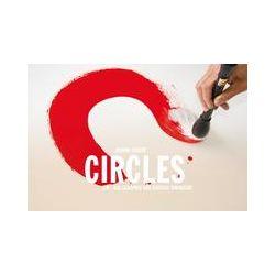 Bücher: Circles  von Sherry Chayat