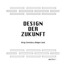 Bücher: Design der Zukunft