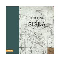 Bücher: Rina Riva - Signa  von Anna Maria Pianca, Mathias Frei, Gianna Riva
