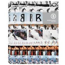 Bücher: B 80 - The Bogner Story  von Willy Bogner