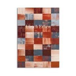 Bücher: Ulrich Erben-Malerei  von Ulrich Erben