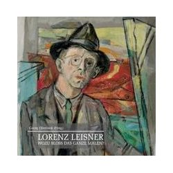 Bücher: Lorenz Leisner