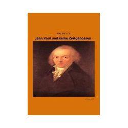 Bücher: Jean Paul und seine Zeitgenossen  von Paul Nerrlich