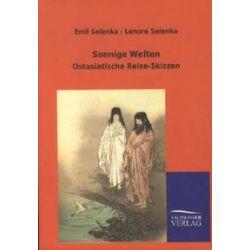 Bücher: Sonnige Welten  von Lenore Selenka