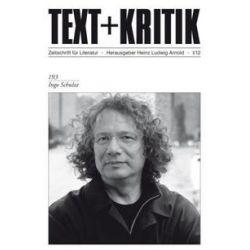 Bücher: Ingo Schulze