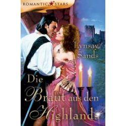 Bücher: Die Braut aus den Highlands  von Lynsay Sands