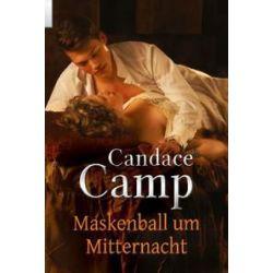 Bücher: Maskenball um Mitternacht  von Candace Camp