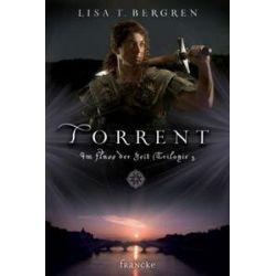 Bücher: Torrent  von Lisa T. Bergren