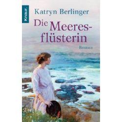 Bücher: Die Meeresflüsterin  von Katryn Berlinger
