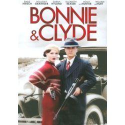 Bonnie & Clyde (DVD 2013)