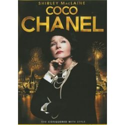 Coco Chanel (DVD 2008)