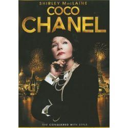 Coco Chanel (DVD 2008)