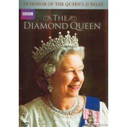 Diamond Queen, The (DVD 2012)