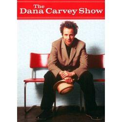 Dana Carvey Show, The (DVD 1996)
