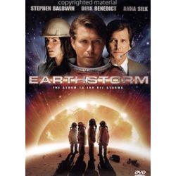 Earthstorm (DVD 2006)