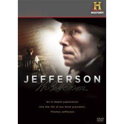 Jefferson (DVD 2010)