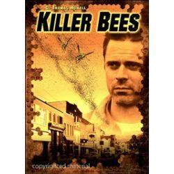 Killer Bees (DVD 2002)