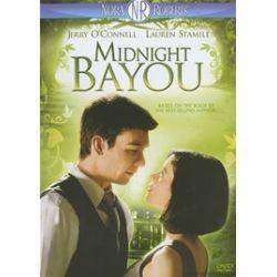 Midnight Bayou (DVD)