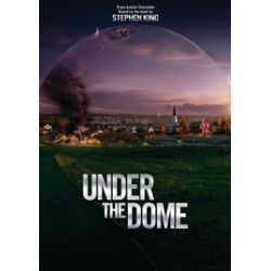 Under The Dome (DVD 2013)