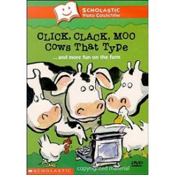 Scholastic Video Collection 3 Pack #3  (DVD 1989)