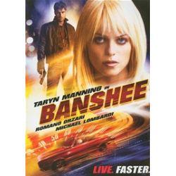Banshee (DVD 2006)