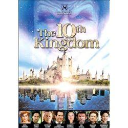 10th Kingdom, The (DVD 2000)