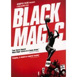 Black Magic (DVD 2008)