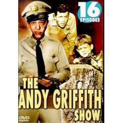Andy Griffith Show, The (DVD 2002)