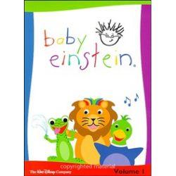 Baby Einstein Multi Pack 1 (DVD 2000)