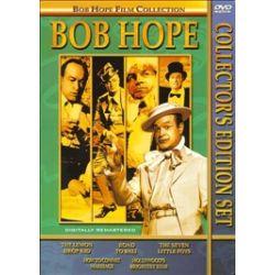 Bob Hope Film Collection #1 (DVD 1969)