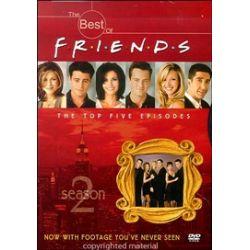Best Of Friends, The: Season 2 (DVD 1996)