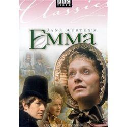 Emma (DVD 1972)