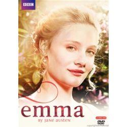 Emma (DVD 2009)