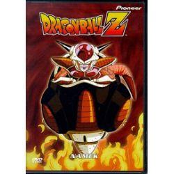 Dragon Ball Z: Namek (DVD 1999)