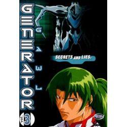 Generator Gawl 3 (DVD 2000)