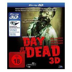 Film: Day of the Dead - 3D  von Steve Miner von Film mit Ving Rhames, Mena Suvari, Christa Campbell