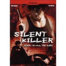 Film: Silent Killer  von Cheol-hie Park von Ha-Kyun Shin, Ji-Hye Yoon mit Su-hee Go, Ye-rin Han, San Kang, Byeong-ok Kim, Tae-won Kwon, Han-wi Lee, Kil-soo Park, Ha-kyun Shin, Ji-hye Yun