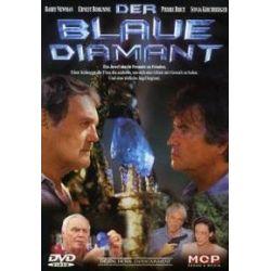 Film: Der Blaue Diamant  von Otto W. Retzer, Pierre Brice, Ernest Borgnine von Otto W. Retzer mit Ernest Borgnine, Pierre Brice